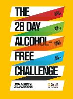 The 28 Day Alcohol-Free Challenge:...