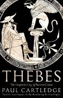 Thebes: The Forgotten City of Ancient...