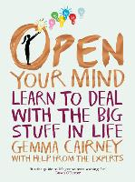 Open Your Mind: Your World and Your...