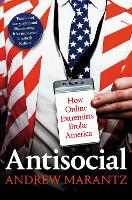 Antisocial: How Online Extremists...