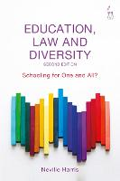 Education, Law and Diversity:...