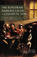 The European Banking Union and...