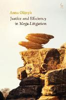 Justice and Efficiency in...
