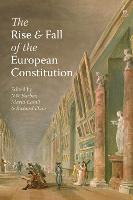 The Rise and Fall of the European...
