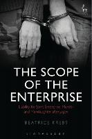The Scope of the Enterprise: ...