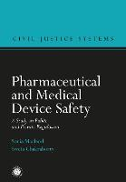 Pharmaceutical and Medical Device...