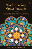 Understanding Sharia Processes: Women...