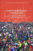 Collective Bargaining and Collective...