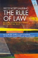Reconceptualising the Rule of Law in...