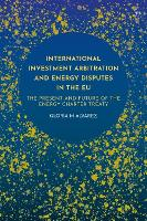 International Investment Arbitration...