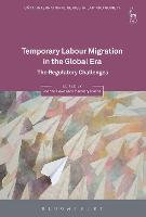 Temporary Labour Migration in the...