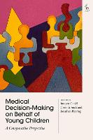Medical Decision-Making on Behalf of...