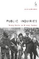 Public Inquiries: Wrong Route on...
