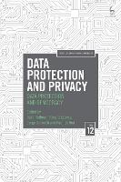 Data Protection and Privacy: Data...