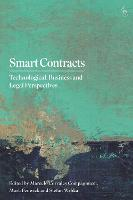 Smart Contracts: Technological,...