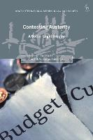 Contesting Austerity: A Socio-Legal...