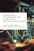 Contracting and Contract Law in the...