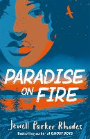 Paradise on Fire