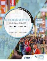 National 4 & 5 Geography: Global...