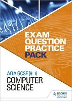 AQA GCSE (9-1) Computer Science: Exam...