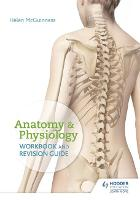 Anatomy & Physiology Workbook and...