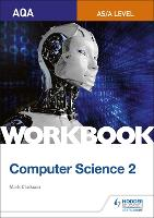 AQA AS/A-level Computer Science...