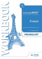 Cambridge IGCSE (TM) French ...
