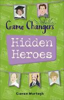 Reading Planet KS2 - Game-Changers:...