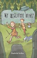 Reading Planet KS2 - My Neolithic...