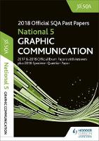 National 5 Graphic Communication...