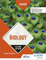 Higher Biology: Second Edition