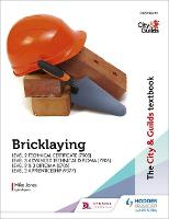 The City & Guilds Textbook:...