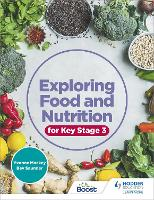 Exploring Food and Nutrition for Key...