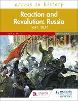 Access to History: Reaction and...