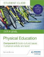 OCR A-level Physical Education ...