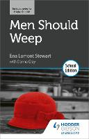 Men Should Weep by Ena Lamont ...