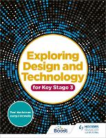 Exploring Design and Technology for...