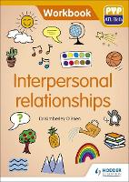Interpersonal relationships: PYP ATL...