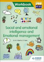 Social and emotional intelligence and...