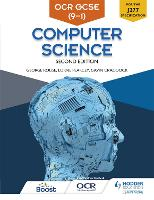OCR GCSE Computer Science, Second...
