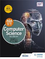 AQA GCSE Computer Science, Second...