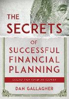 The Secrets of Successful Financial...