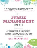 The Stress Management Handbook: A...