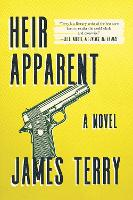 Heir Apparent: A Novel