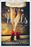 Autism in Heels: The Untold Story of ...