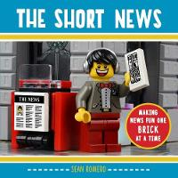 The Short News: Making News Fun One...