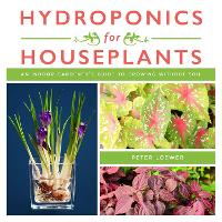 Hydroponics for Houseplants: An ...