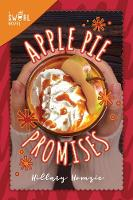 Apple Pie Promises: A Swirl Novel