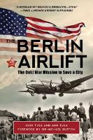 The Berlin Airlift: The Cold War...