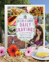 Eat Like a Gilmore: Daily Cravings: ...
